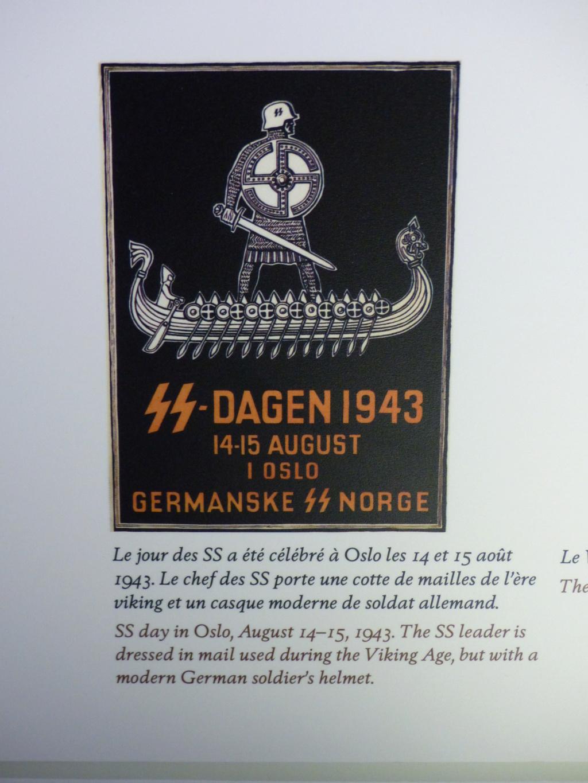 Les armes des Vikings P1090614