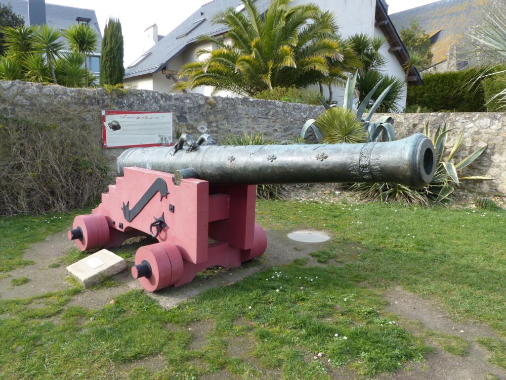 Le canon du Soleil Royal P1110310