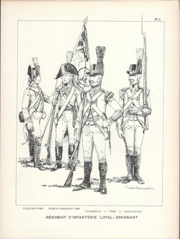 Sur les traces des guerres de Vendée et de la Chouannerie - Page 3 Pl1110