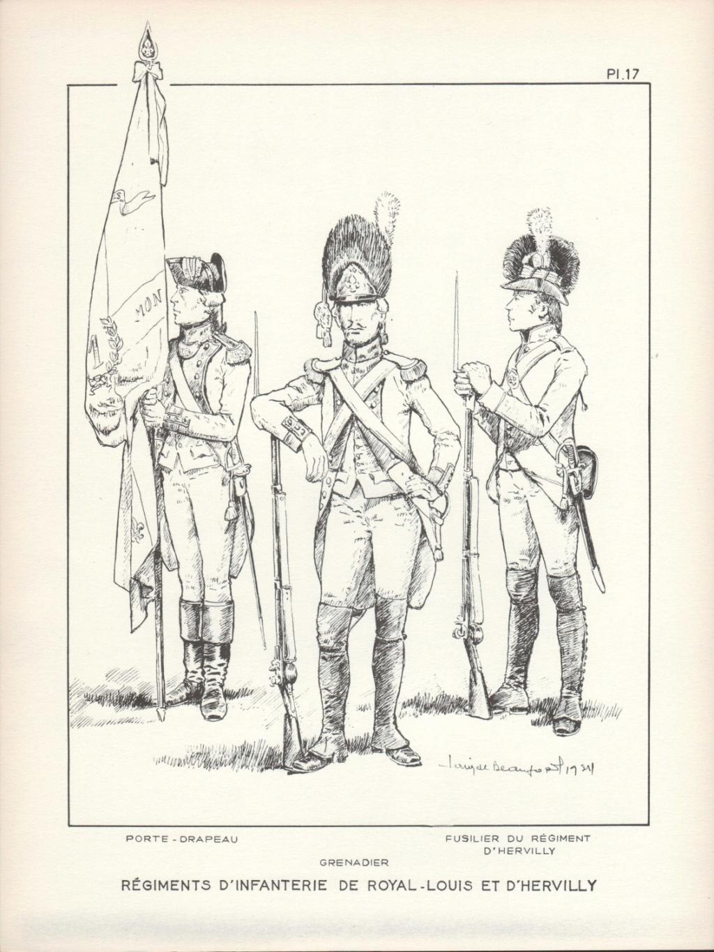 Sur les traces des guerres de Vendée et de la Chouannerie - Page 3 Pl171110