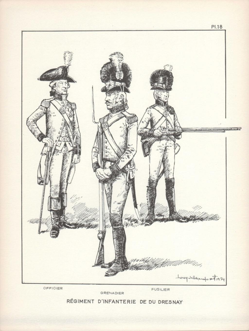 Sur les traces des guerres de Vendée et de la Chouannerie - Page 3 Pl18110
