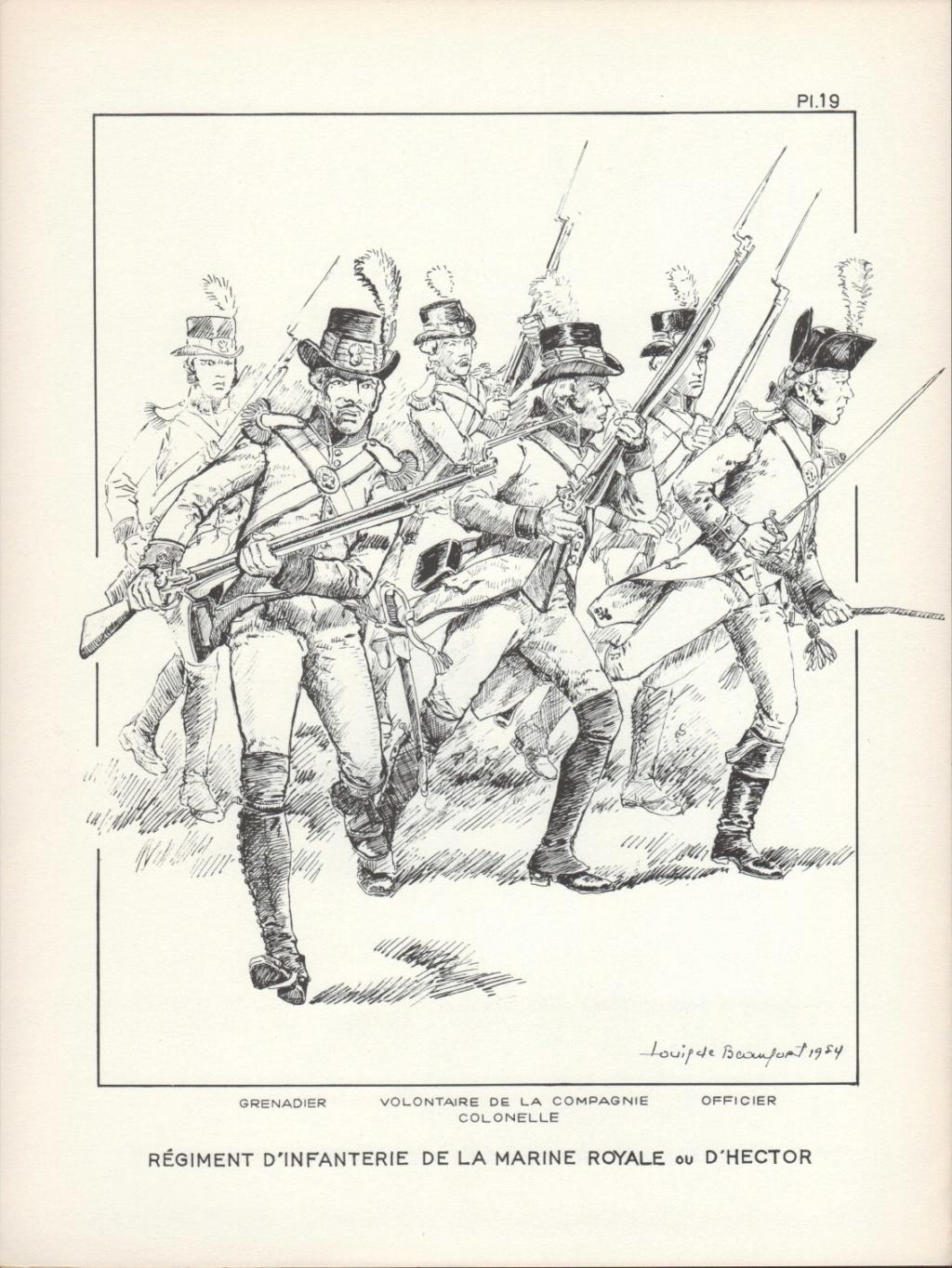 Sur les traces des guerres de Vendée et de la Chouannerie - Page 3 Pl19110