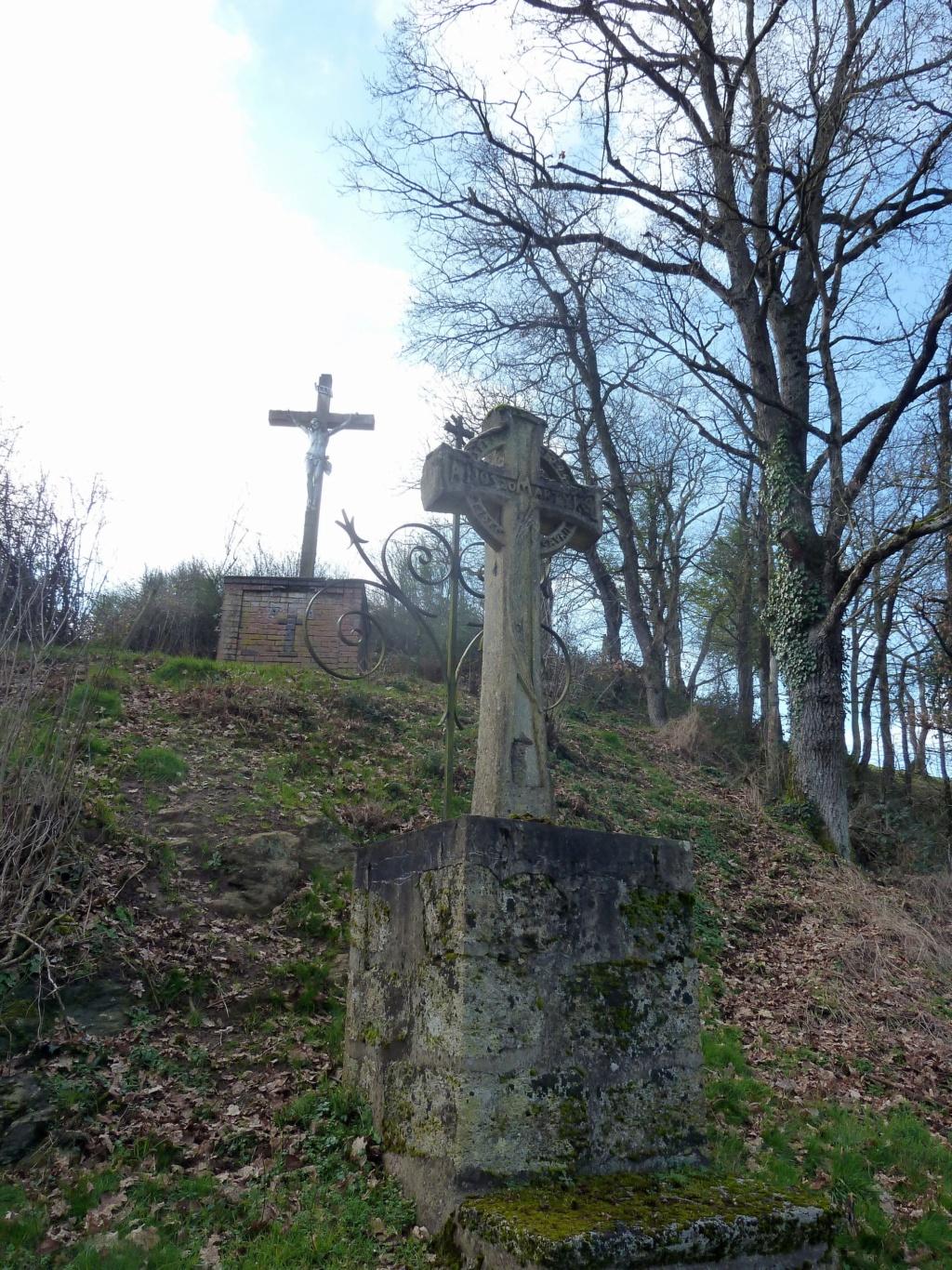 Sur les traces des guerres de Vendée et de la Chouannerie - Page 3 Site_d10