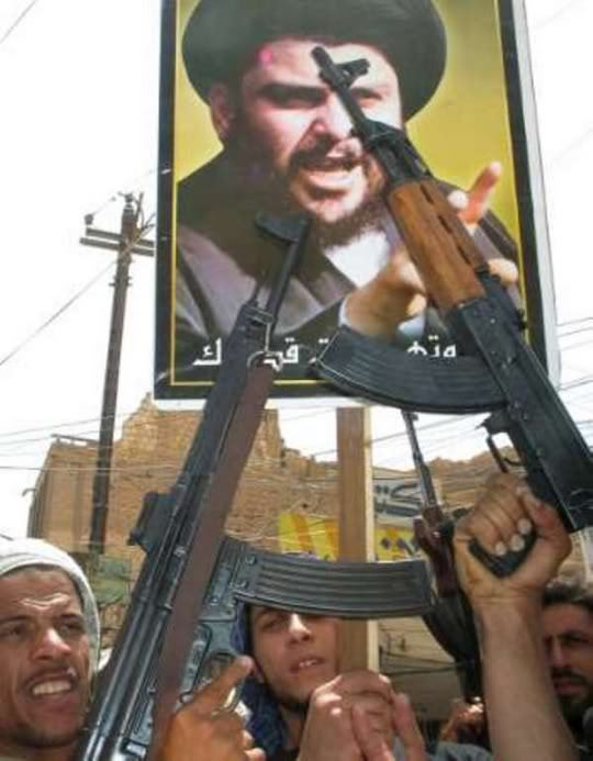 Des Sturmgewehr en Syrie ! Tumblr10