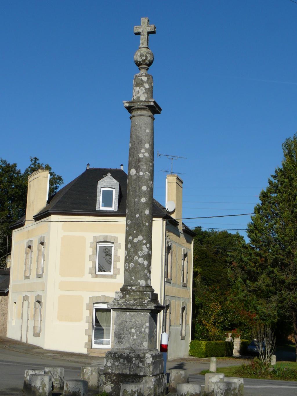 Sur les traces des guerres de Vendée et de la Chouannerie - Page 3 Visite26