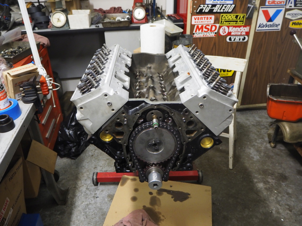 lamune engine build (can engineer guy build a motor?) _1040012