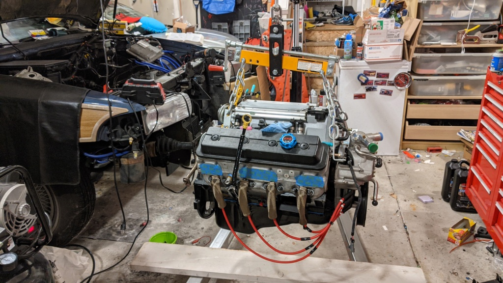 lamune engine build (can engineer guy build a motor?) - Page 4 Pxl_2013