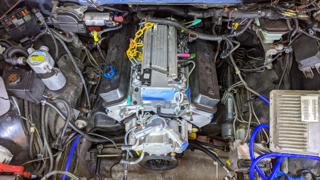 lamune engine build (can engineer guy build a motor?) - Page 4 Pxl_2014