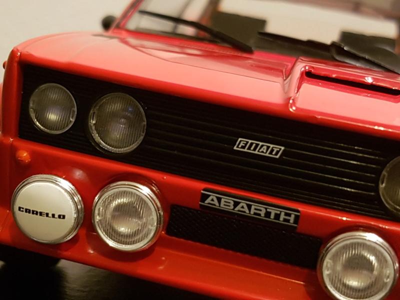131 Abarth Rallye Stradale (1980) 20181708