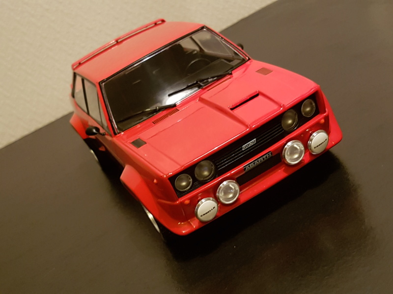 131 Abarth Rallye Stradale (1980) 20181709
