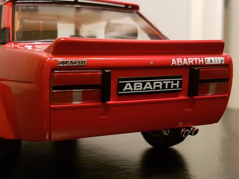 131 Abarth Rallye Stradale (1980) 20181711