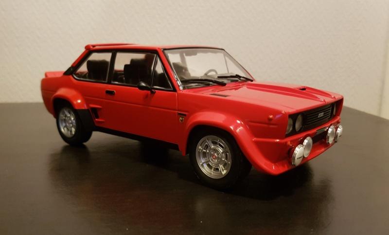 131 Abarth Rallye Stradale (1980) 20181713