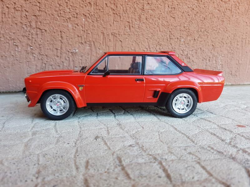 131 Abarth Rallye Stradale (1980) 20181959