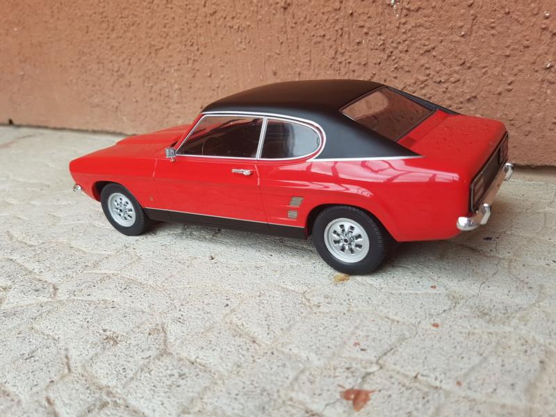 Capri 1600 GT (1973) 20192001