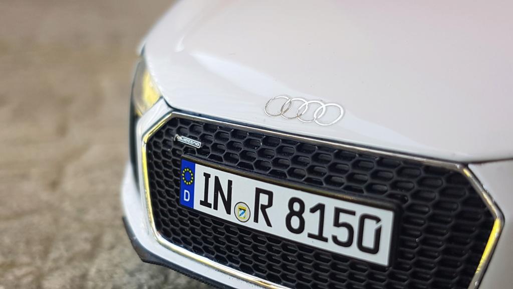 R8 V10 Plus Spyder (2016) 20201173