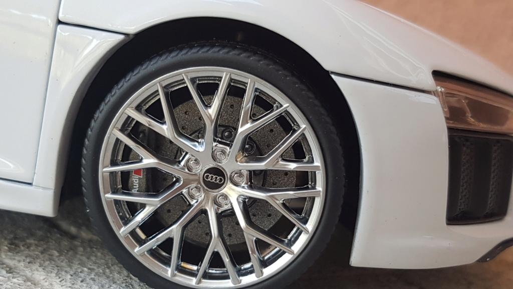 R8 V10 Plus Spyder (2016) 20201174