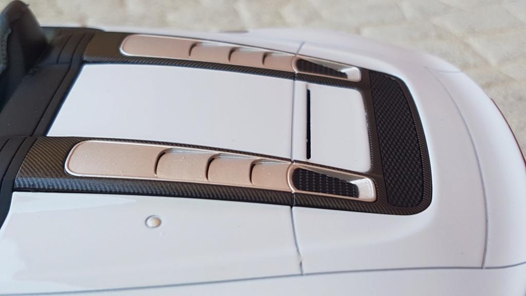 R8 V10 Plus Spyder (2016) 20201175