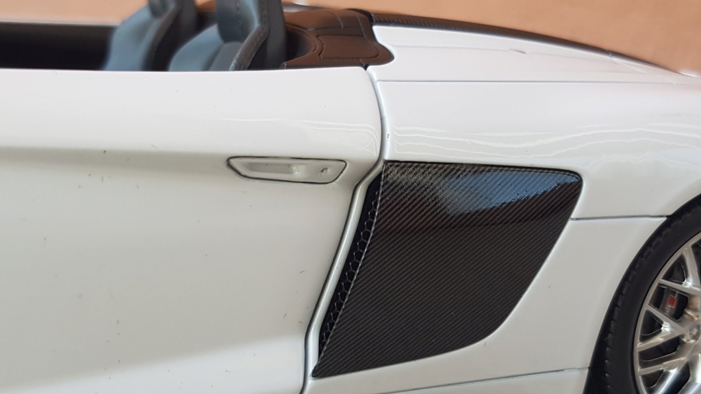 R8 V10 Plus Spyder (2016) 20201176