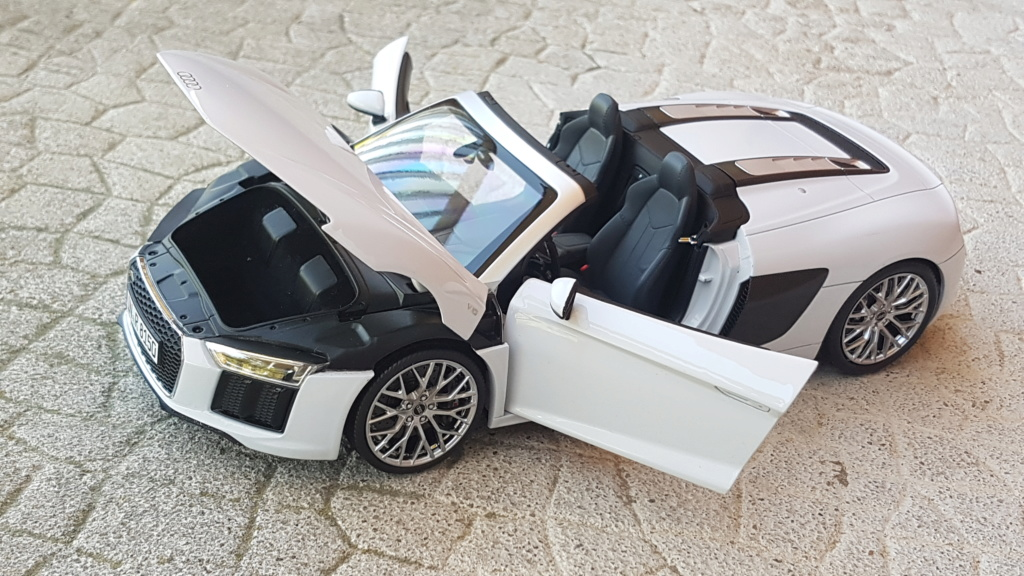R8 V10 Plus Spyder (2016) 20201181