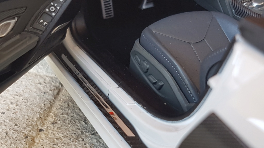 R8 V10 Plus Spyder (2016) 20201184