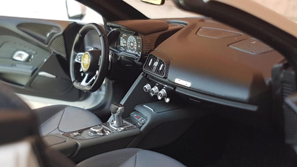 R8 V10 Plus Spyder (2016) 20201187