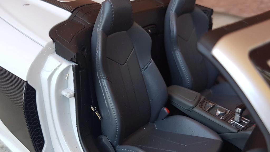 R8 V10 Plus Spyder (2016) 20201191