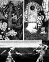 Errata de la série SORCELLERIE ! - Page 3 Elvins10