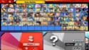 Les contenus téléchargeables - Page 2 Screen10