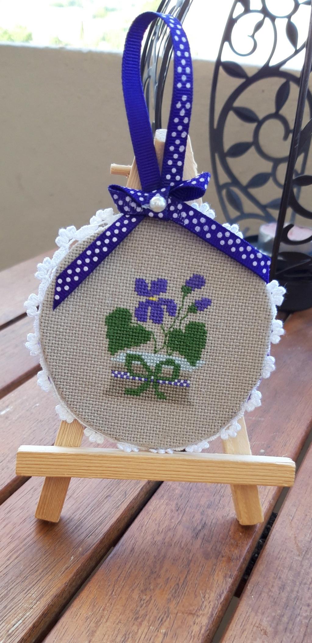 tite violette de Mme Chantilly 2021_m13