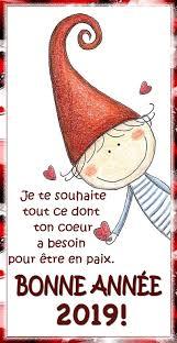 """""""Bonjour / Bonsoir"""" !!! - Page 15 Images14"""