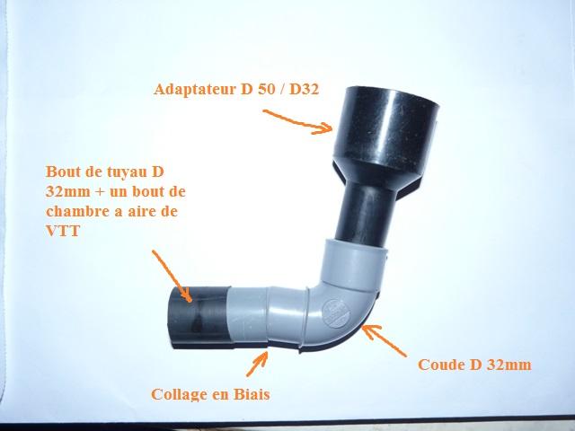 remplissage réservoir eau propre P1130211