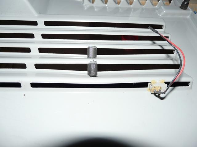 Ventilateur frigo  P1130311