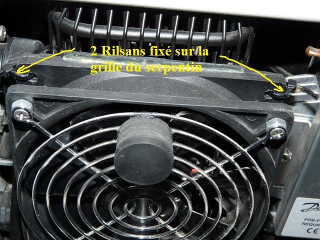 Ventilateur frigo  P1130312
