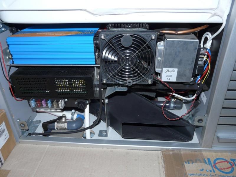 Ventilateur frigo  P1130313