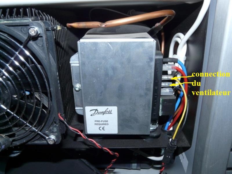 Ventilateur frigo  P1130314