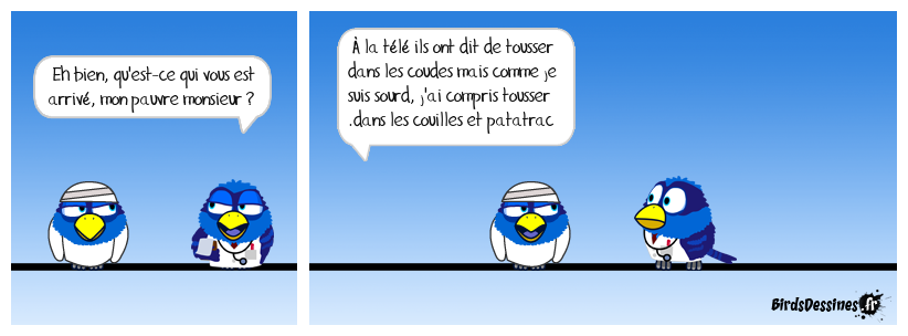 "Le virus ""Covid-19"".  - Page 12 Keith_10"