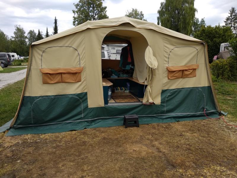 [Vendue]Raclet Safari 2011 Img_2018