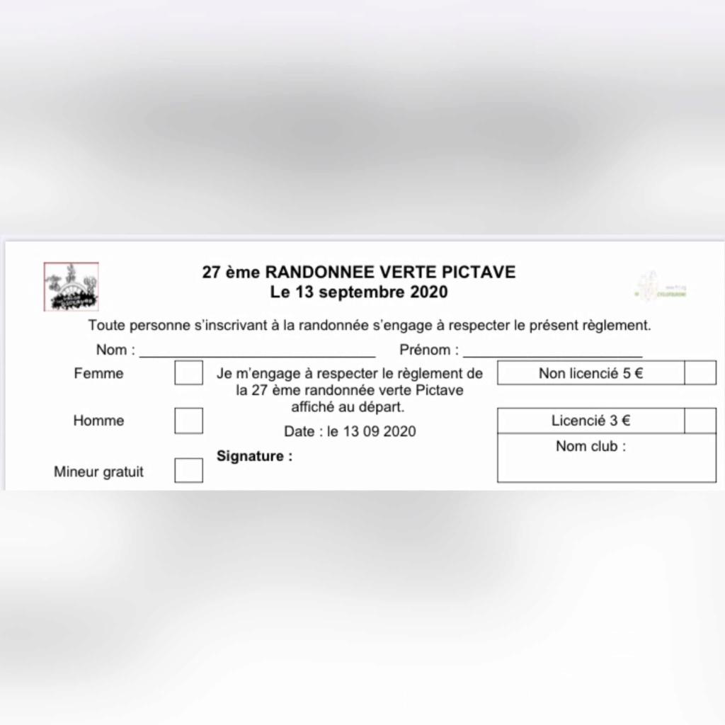 13/09/2020 Rando des Pictaves Bois St pierre 11878410