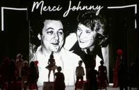 LES CONCERTS DE JOHNNY 'TOURNEE D'ENFOIRES, ZENITH 1989' 2094-910