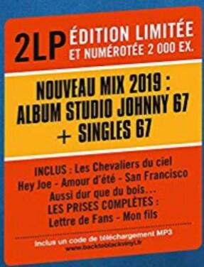 JOHNNY 67 Img_2022