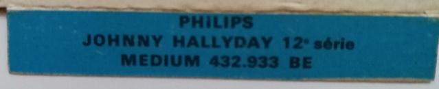 Languettes sur vinyles.. - Page 2 Img_2074