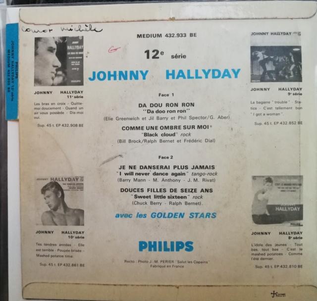 Languettes sur vinyles.. - Page 2 Img_2076