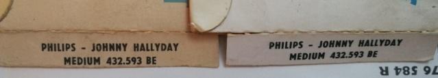 Languettes sur vinyles.. - Page 2 Img_2083