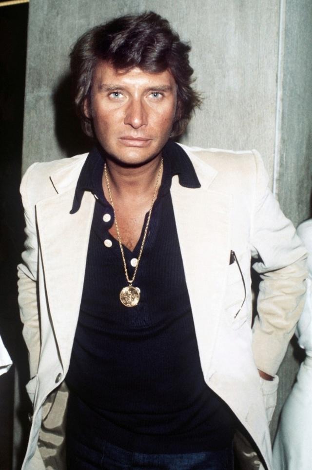 LES CONCERTS DE JOHNNY 'PALAIS DES SPORTS DE PARIS 1976' Img_2114