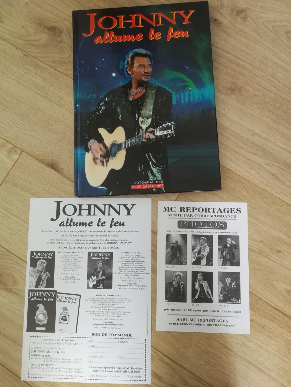LES CONCERTS DE JOHNNY 'STADE DE FRANCE, SAINT-DENIS 1998' - Page 2 Img_2130