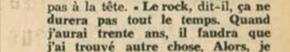 LES CONCERTS DE JOHNNY 'ALHAMBRA DE PARIS 1960' Img_2136