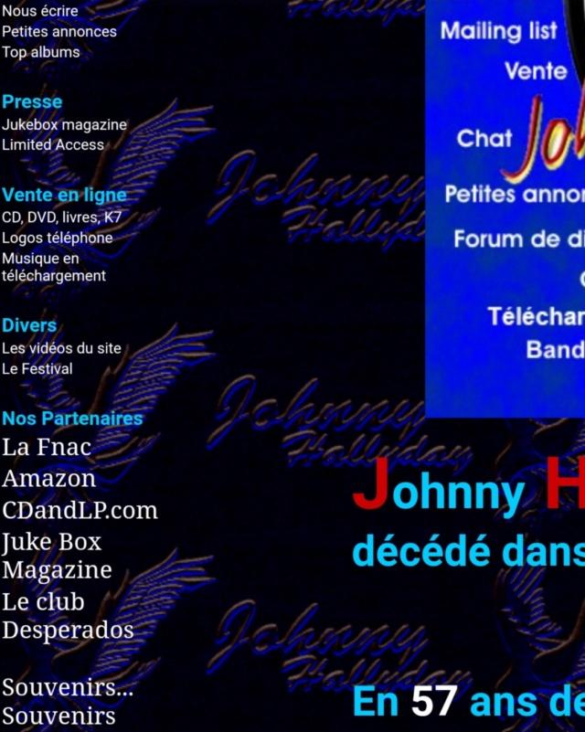 Son rêve américain Edition Collector Limitée Coffret - Page 3 Screen24