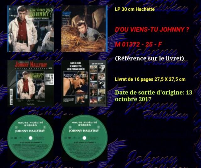 2ème boîte collection Hachette Screen30