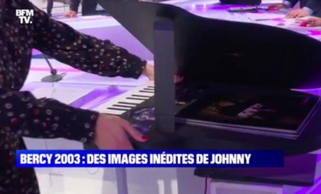 Le coffret piano en feu Screen41