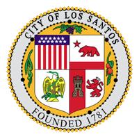 Los Santos Town Hall Government | PART I  Tzolzo11